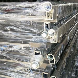 High quality Heavy rail track Film Equipment Stainless Steel Quotes,China Heavy rail track Film Equipment Stainless Steel Factory,Heavy rail track Film Equipment Stainless Steel Purchasing