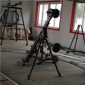 High quality copy of GFM 7700 camera crane Quotes,China copy of GFM 7700 camera crane Factory,copy of GFM 7700 camera crane Purchasing