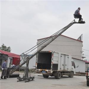 High quality Copy of GFM Camera Crane Quotes,China Copy of GFM Camera Crane Factory,Copy of GFM Camera Crane Purchasing