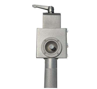 Supply Camera Crane Quote