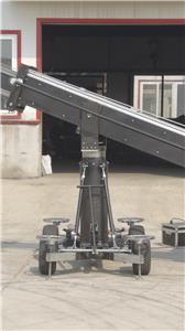 9m Electric Telescopic Dolly Camera Crane Jibs Manufacturers, 9m Electric Telescopic Dolly Camera Crane Jibs Factory, Supply 9m Electric Telescopic Dolly Camera Crane Jibs