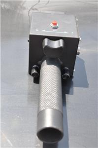 Professional Camera Crane Lens Controller