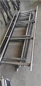 Electric Film Making Dolly Base with Dutch Head Camera Crane Manufacturers, Electric Film Making Dolly Base with Dutch Head Camera Crane Factory, Supply Electric Film Making Dolly Base with Dutch Head Camera Crane
