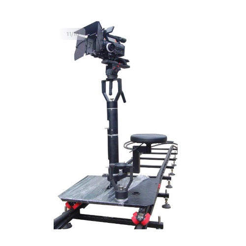 High Track Dolly Wholesale