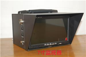 DV camera jib crane Manufacturers, DV camera jib crane Factory, Supply DV camera jib crane