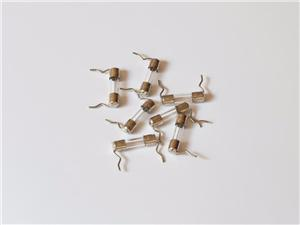Glass Tube Fuse Axial Lead Fast-acting 5 X 20 mm Manufacturers, Glass Tube Fuse Axial Lead Fast-acting 5 X 20 mm Factory, Supply Glass Tube Fuse Axial Lead Fast-acting 5 X 20 mm