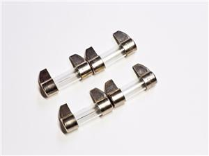 Small Blade Fuse Glass Tube Manufacturers, Small Blade Fuse Glass Tube Factory, Supply Small Blade Fuse Glass Tube