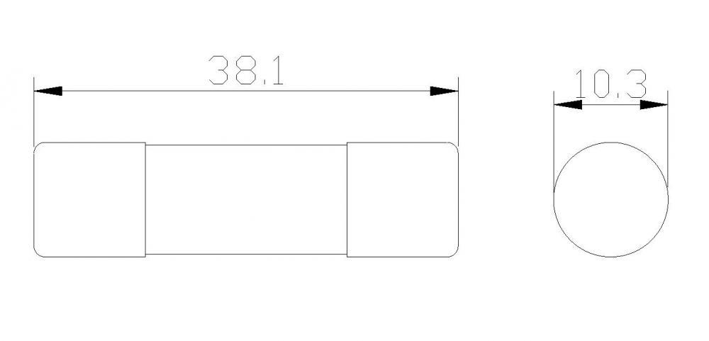 a100dc49da130afb2c121eb0be.jpg