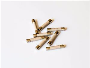 Hbc Tube Fuse Time-lag 6 X 30 Mm Manufacturers, Hbc Tube Fuse Time-lag 6 X 30 Mm Factory, Supply Hbc Tube Fuse Time-lag 6 X 30 Mm