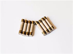 Ceramic Tube Fuse Fast-acting 6.3x30 Mm Manufacturers, Ceramic Tube Fuse Fast-acting 6.3x30 Mm Factory, Supply Ceramic Tube Fuse Fast-acting 6.3x30 Mm