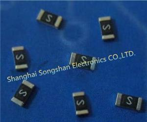 Surface Mounted Devices 1206 FF fuse Manufacturers, Surface Mounted Devices 1206 FF fuse Factory, Supply Surface Mounted Devices 1206 FF fuse