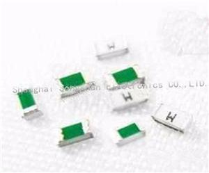 SMD 1206 Time-lag Fuse Manufacturers, SMD 1206 Time-lag Fuse Factory, Supply SMD 1206 Time-lag Fuse