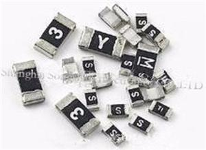 SMD 0603 Time-lag fuse Manufacturers, SMD 0603 Time-lag fuse Factory, Supply SMD 0603 Time-lag fuse