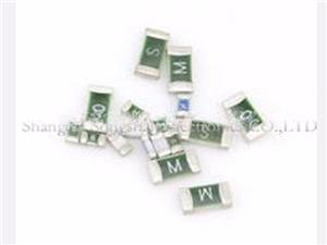 0603 Fast acting SMD fuse Manufacturers, 0603 Fast acting SMD fuse Factory, Supply 0603 Fast acting SMD fuse
