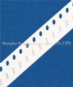 SMD 0603 Fast acting fuse Manufacturers, SMD 0603 Fast acting fuse Factory, Supply SMD 0603 Fast acting fuse