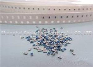 SMD 0603 Time-Lag Manufacturers, SMD 0603 Time-Lag Factory, Supply SMD 0603 Time-Lag
