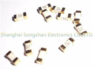 Surface Mounted Devices 2410 Time-lag Fuse Manufacturers, Surface Mounted Devices 2410 Time-lag Fuse Factory, Supply Surface Mounted Devices 2410 Time-lag Fuse