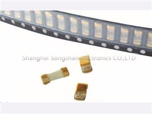 SMD 6125 Fast Acting Manufacturers, SMD 6125 Fast Acting Factory, Supply SMD 6125 Fast Acting