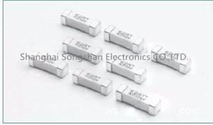 Surface Mounted Devices 2410 Fast acting fuse Manufacturers, Surface Mounted Devices 2410 Fast acting fuse Factory, Supply Surface Mounted Devices 2410 Fast acting fuse
