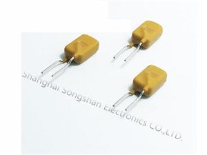 PPTC 250V Fast acting Fuse Manufacturers, PPTC 250V Fast acting Fuse Factory, Supply PPTC 250V Fast acting Fuse