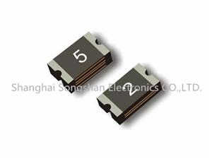 PPTC SMD0805 Fuse Manufacturers, PPTC SMD0805 Fuse Factory, Supply PPTC SMD0805 Fuse