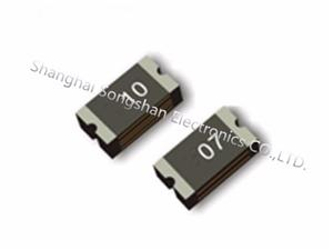 PPTC SMD1206 fast acting Fuse