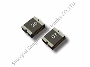 PPTC SMD1210 fast acting Fuse Manufacturers, PPTC SMD1210 fast acting Fuse Factory, Supply PPTC SMD1210 fast acting Fuse