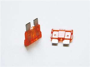 Motor Vehicle Blade Type Fuse 19×20×5.5 mm Manufacturers, Motor Vehicle Blade Type Fuse 19×20×5.5 mm Factory, Supply Motor Vehicle Blade Type Fuse 19×20×5.5 mm