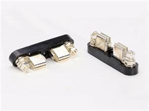 Fuse Holder for Blade Fuse Manufacturers, Fuse Holder for Blade Fuse Factory, Supply Fuse Holder for Blade Fuse