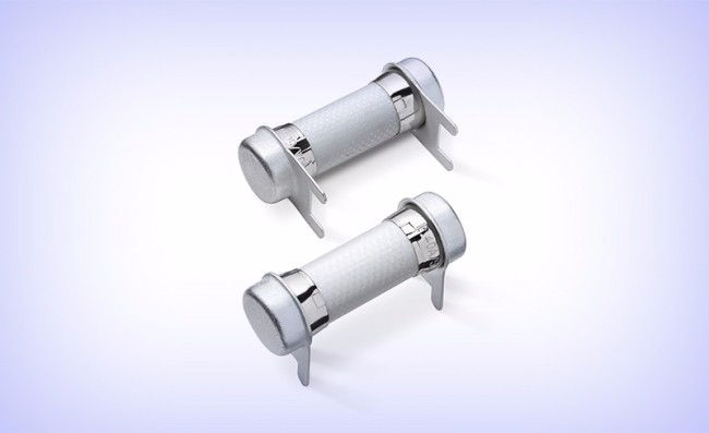 Littelfuse Announced the Launch of the Smallest Tubular Fuse on the Market
