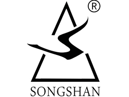 Songshan Won Top Award at Galanz's Suppliers Conference Factory Suppliers Manufacturers Quotes