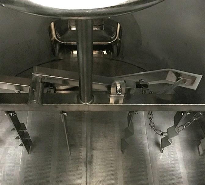 Homebrew Brewhouse Manufacturers, Homebrew Brewhouse Factory, Supply Homebrew Brewhouse