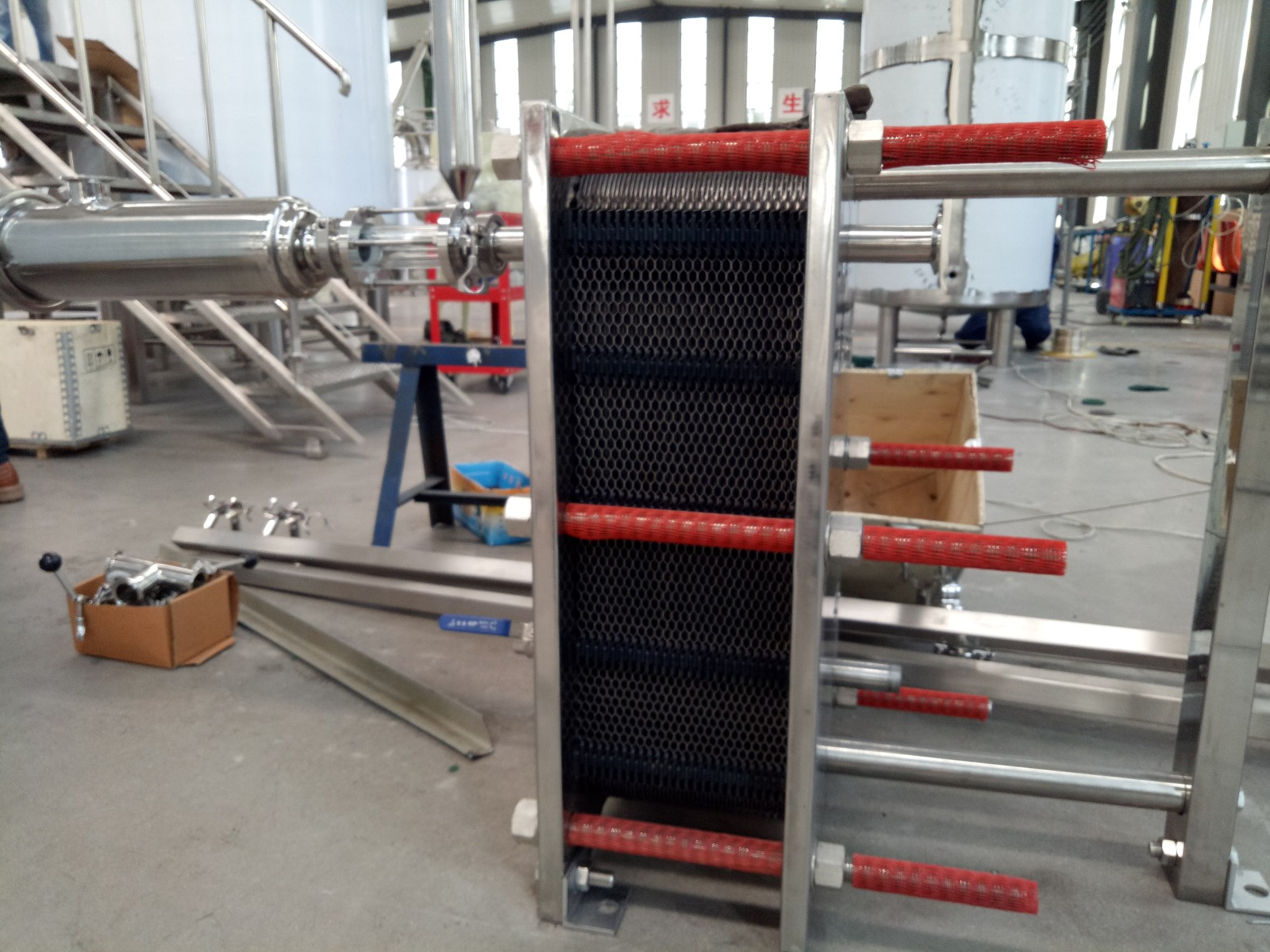 High quality Draught Beer Plant Equipment Quotes,China Draught Beer Plant Equipment Factory,Draught Beer Plant Equipment Purchasing