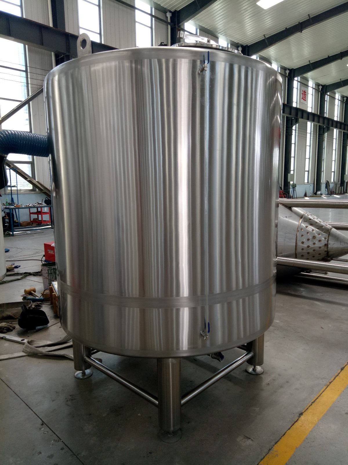 High quality Commercial Beer Brewing Equipment Quotes,China Commercial Beer Brewing Equipment Factory,Commercial Beer Brewing Equipment Purchasing
