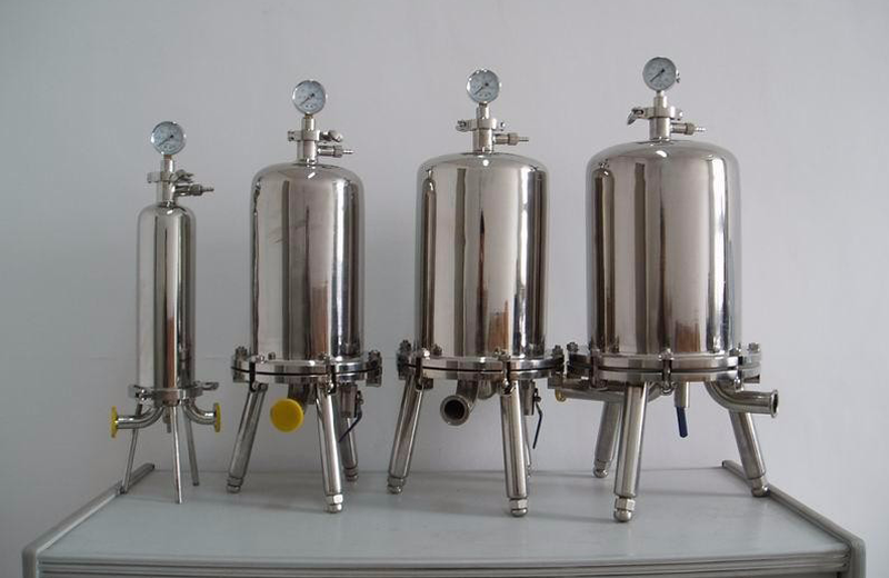 Beer Membrane Filtration Manufacturers, Beer Membrane Filtration Factory, Supply Beer Membrane Filtration