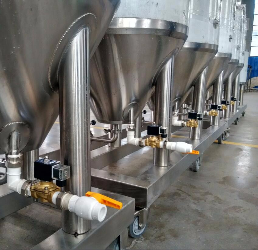 High quality fermentation system Quotes,China fermentation system Factory,fermentation system Purchasing