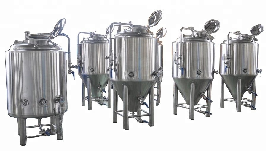 High quality beer brewery equipment for sale Quotes,China beer brewery equipment for sale Factory,beer brewery equipment for sale Purchasing