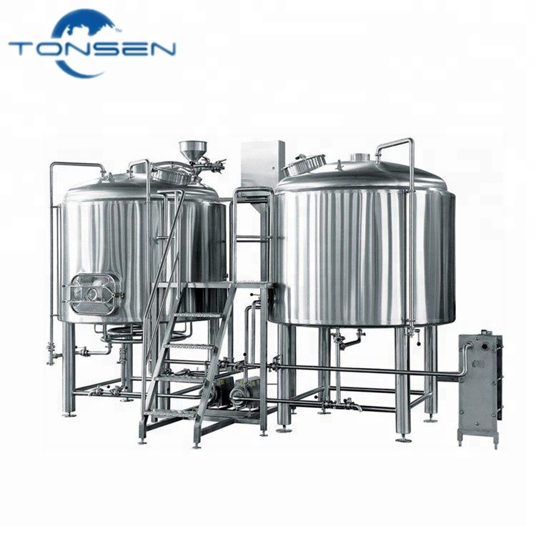 High quality Homebrew Fermenter 1000L Quotes,China Homebrew Fermenter 1000L Factory,Homebrew Fermenter 1000L Purchasing