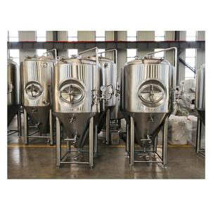 Homebrew Fermenter 1000L Manufacturers, Homebrew Fermenter 1000L Factory, Supply Homebrew Fermenter 1000L