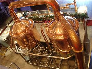 High quality Copper Beer Equipment Quotes,China Copper Beer Equipment Factory,Copper Beer Equipment Purchasing