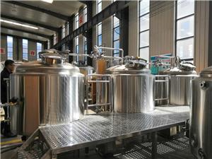 Pub Beer Brewing Equipment Manufacturers, Pub Beer Brewing Equipment Factory, Supply Pub Beer Brewing Equipment