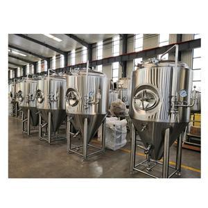 Hotel Beer Equipment Manufacturers, Hotel Beer Equipment Factory, Supply Hotel Beer Equipment