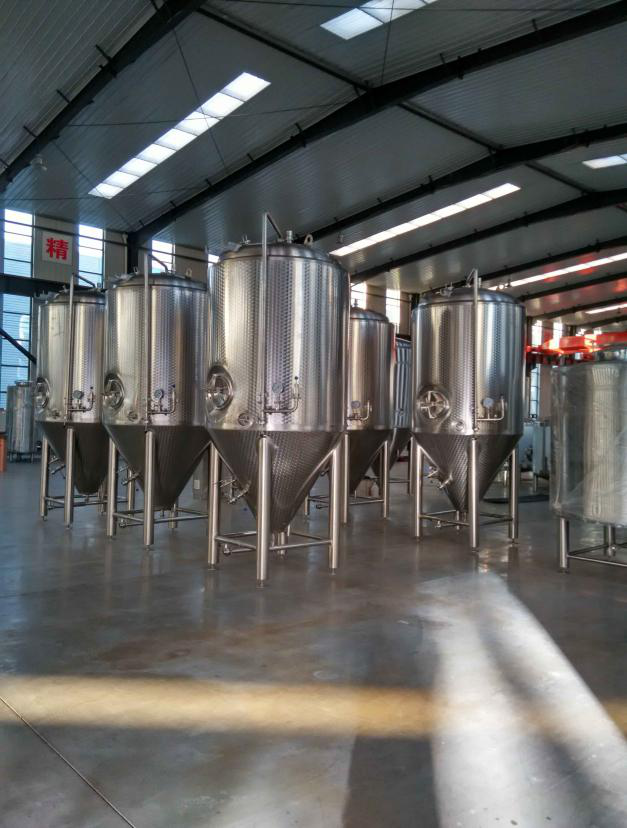 High quality Homebrew Fermentation Tank Quotes,China Homebrew Fermentation Tank Factory,Homebrew Fermentation Tank Purchasing