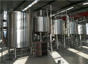 2000l 3000l 4000l 5000l Ale Lager Beer Brewery Equipment Manufacturers, 2000l 3000l 4000l 5000l Ale Lager Beer Brewery Equipment Factory, Supply 2000l 3000l 4000l 5000l Ale Lager Beer Brewery Equipment
