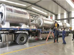 4000L beer making machine beer brewery equipment