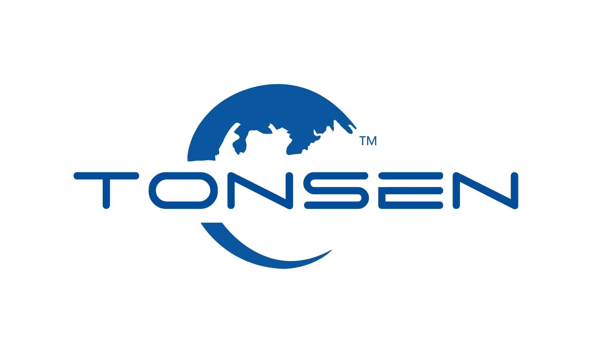 Компания Shandong Tonsen Equipment Co., Ltd.
