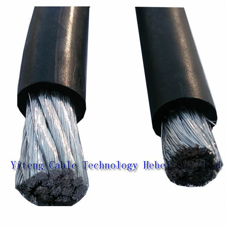 pvc insulation single sheath welding cable.jpg