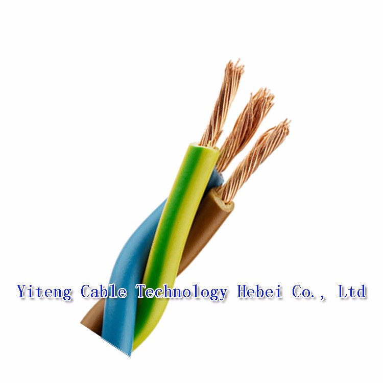 High quality 600v Harmonized Electrical Wire Quotes,China 600v Harmonized Electrical Wire Factory,600v Harmonized Electrical Wire Purchasing