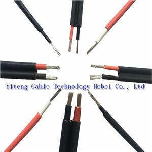 xlpo Insulated Solar Cable
