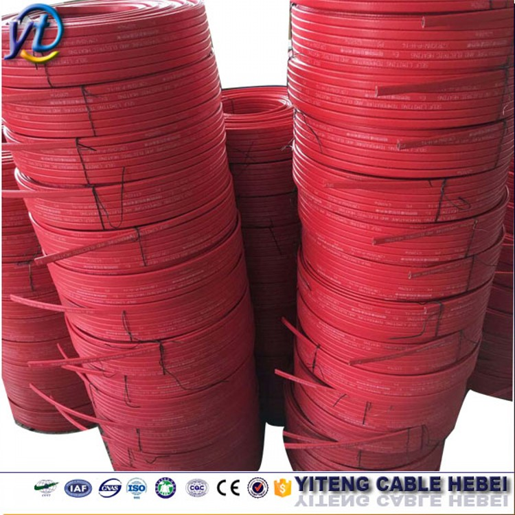 heating cable副本.jpg